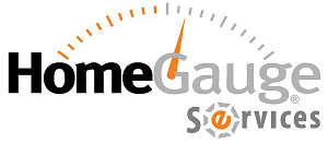 Sample Home Gauge Home Inspection Report | Curtis Home Inspection ...